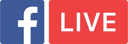 Facebook-Live-logo-a