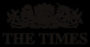 The-times-logo-300x156