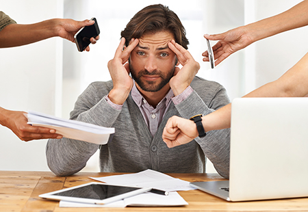 Top-5-negative-effects-of-stress